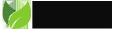 Logo Nutrizionista Roma